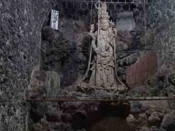 洞窟観音2.jpg