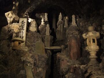 洞窟観音3.jpg