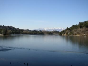 南湖公園04_03.jpg