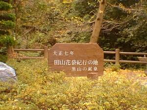 田山花袋.jpg