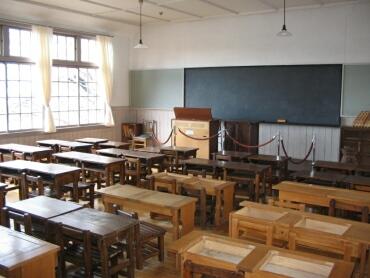 府中尋常小学校2.jpg