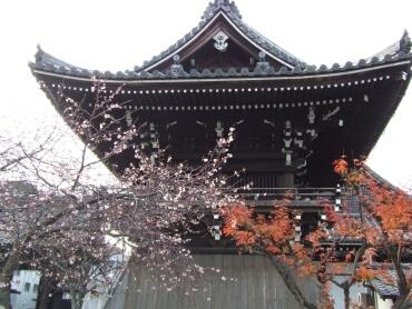 本興寺2.jpg