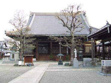 本興寺1.jpg