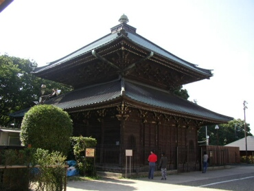 本門寺経蔵.jpg