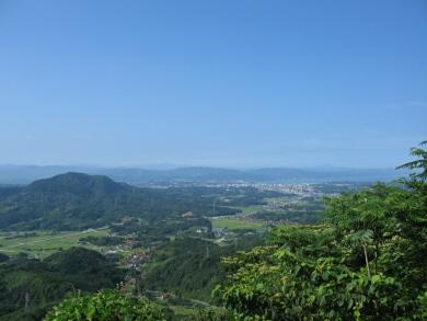 枕木山より松江方面.jpg