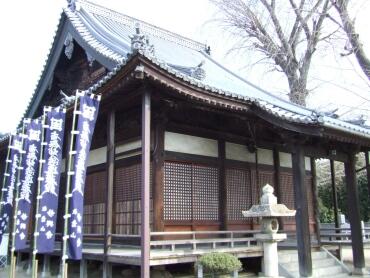 妙興寺1.jpg