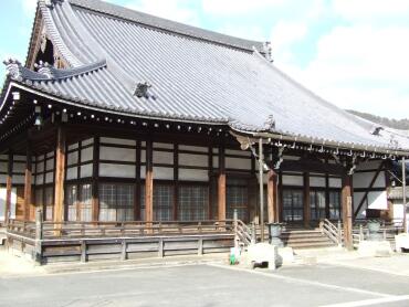 龍野_圓光寺3.jpg