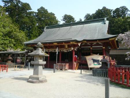 塩竈神社.jpg