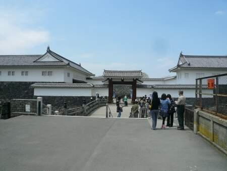 霞ヶ城1.jpg
