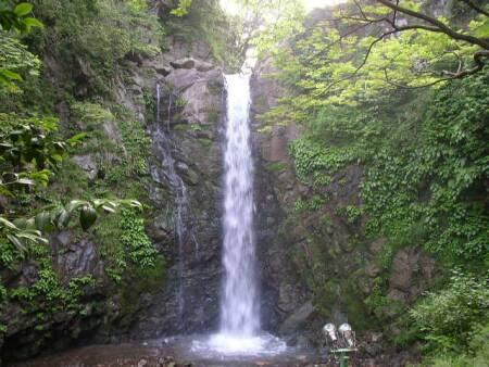 五太子の滝.jpg