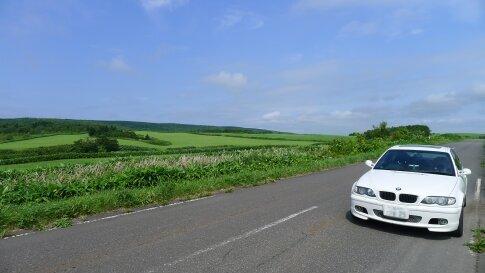 BMW318i.jpg
