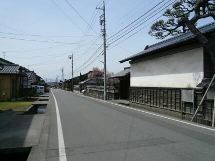 中山道小田井宿1.jpg