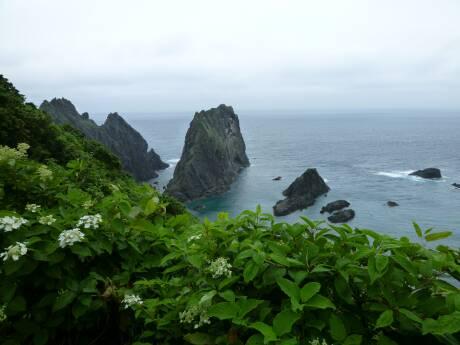 島武意海岸2.jpg