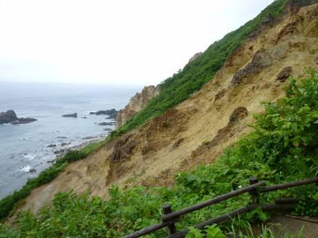 島武意海岸3.jpg