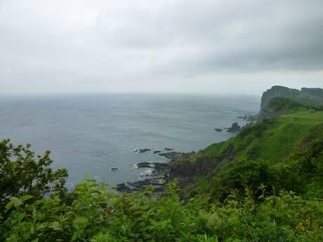島武意海岸4.jpg