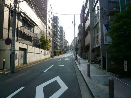 東海道神奈川宿.jpg