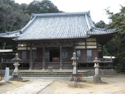 法蔵寺(岡崎).jpg