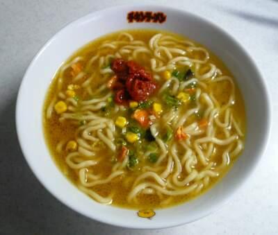 龍上海 生麺.jpg