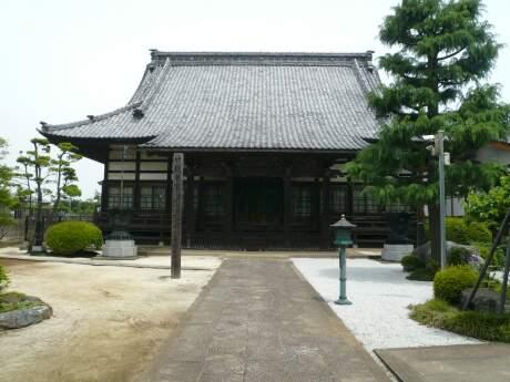 龍門寺(岩槻)1.jpg