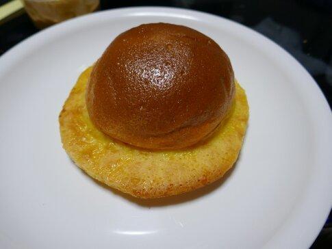 ぼうしパン2.jpg