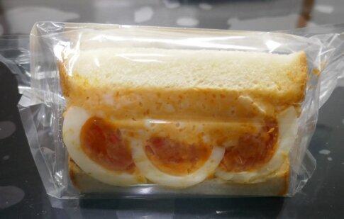 サンドイッチ楽楽2.jpg