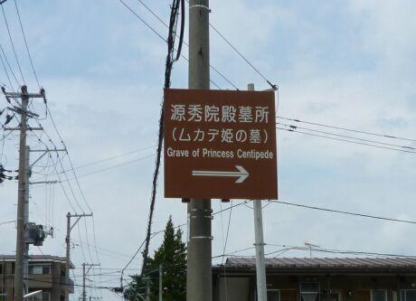 ムカデ姫の墓.jpg