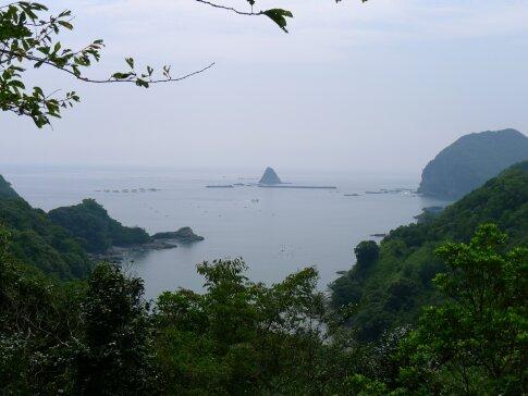 七ッ島展望所2.jpg