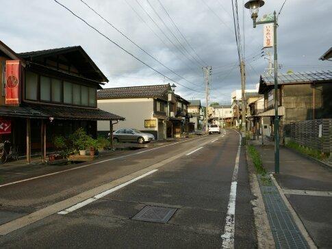 三国街道山通りの町並み3.jpg