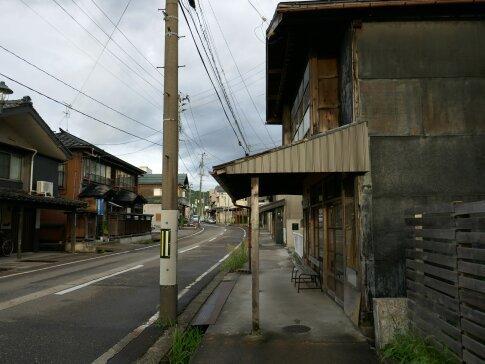 三国街道山通りの町並み4.jpg