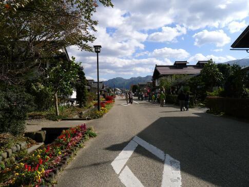 三国街道須川宿2.jpg