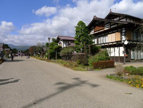 三国街道須川宿4.jpg