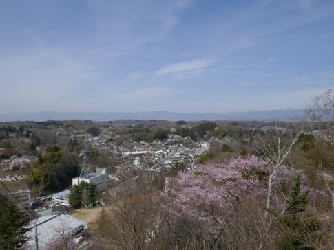 三春城址からの景色2.jpg