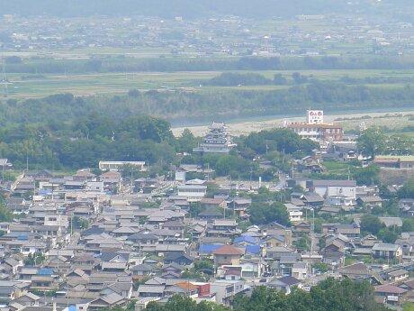 上桜城3.jpg