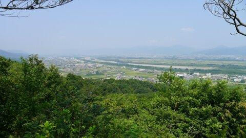 上桜城からの景色2.jpg