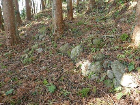 上遠野城跡6主郭2.jpg