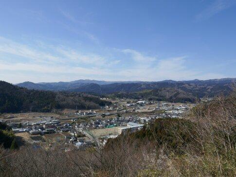 上遠野城跡7.jpg