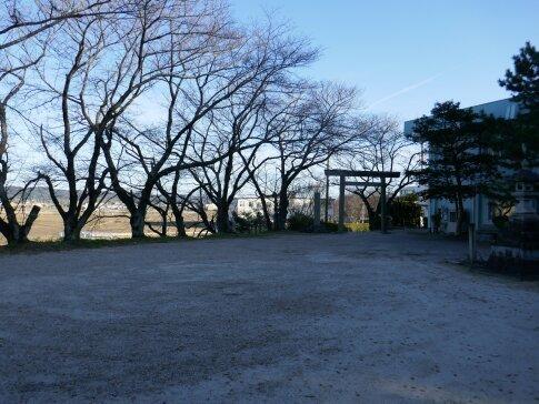 上野城址4.jpg