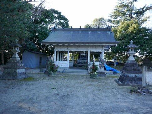 上野城址5.jpg