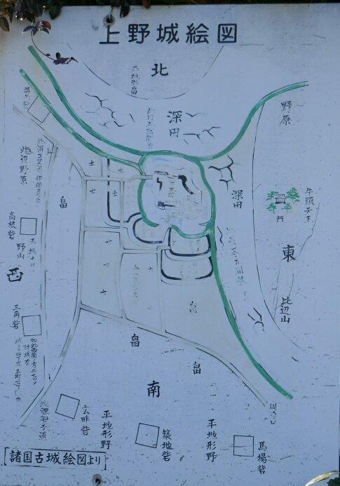 上野城址6.jpg