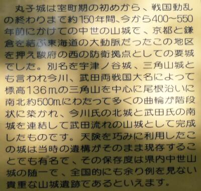 丸子城解説.jpg