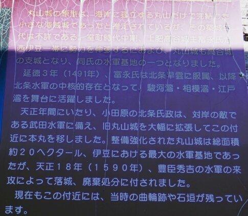 丸山城址4.jpg