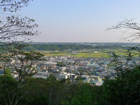 井伊谷城跡2.jpg