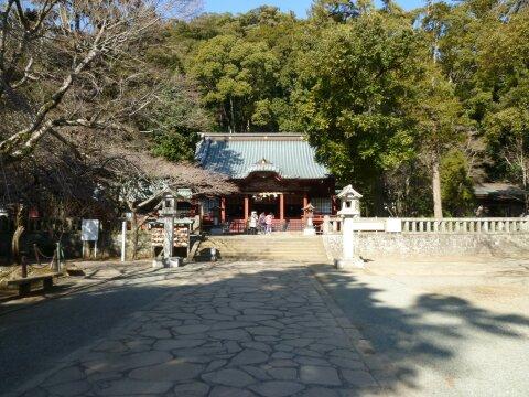 伊豆山神社2.jpg
