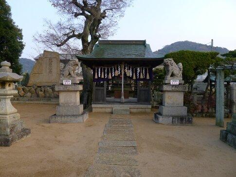 元宮八幡神社.jpg