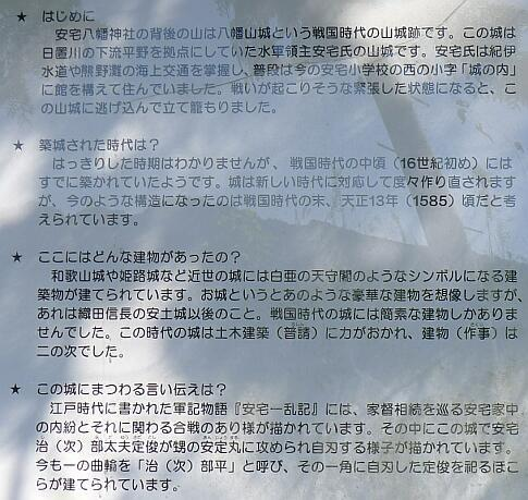 八幡山城.jpg