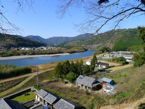 八幡山城3.jpg