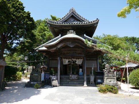 円政寺2.jpg