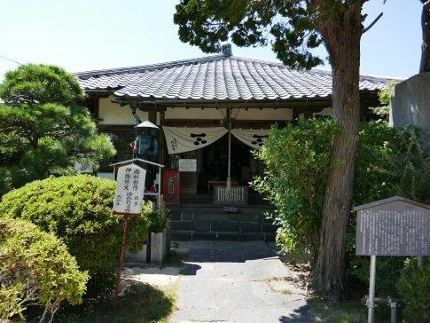円政寺3.jpg