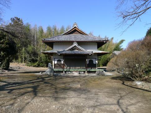 円満寺5.jpg