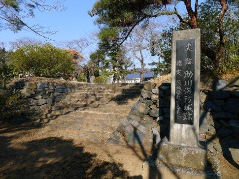 助川海防城跡.jpg